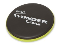 Rotačný disk Gymbit Wonder Core Smart